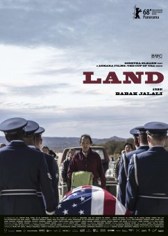 poster_land_wesmary_0202_2l-6-copia