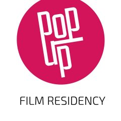 pop-up-residency