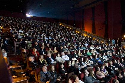cinema-personalita-dove-ti-siedi