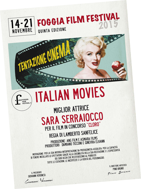 miglior-attrice-film-cloro-sara-serraiocco-fff_attestati-3