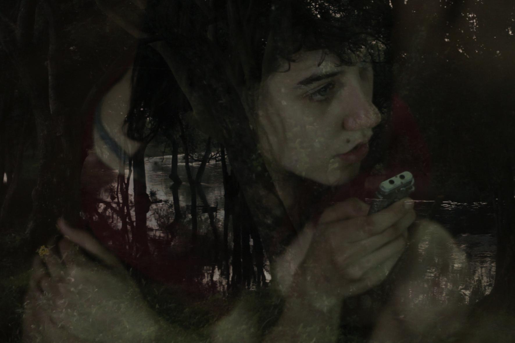 noche-film-still-03