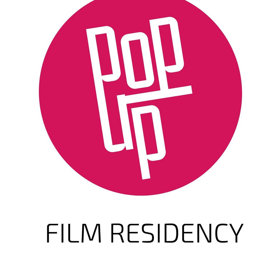 pop-up-residency